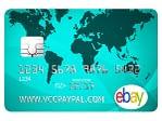 VCC Ebay