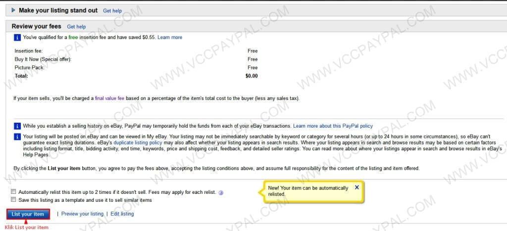 Tutorial-Memasukan-VCC-Ebay-7