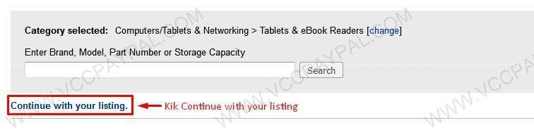 Tutorial-Memasukan-VCC-Ebay-5