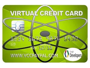 VCC Google Developer