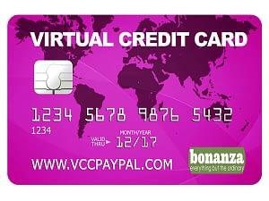 VCC Bonanza